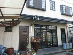 Toyokatsu Inn