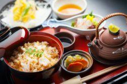 たまの湯「旬菜旬魚 海廊」